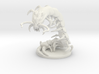 Skitter clak - Mice and Mystics 3d printed