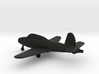 Gloster E.28/39 Pioneer 3d printed