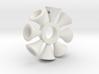 Ring X6 3d printed