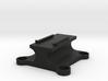 typhoon universal mount - partB 3d printed