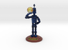 boOpGame Shop - The Astronomer 3d printed boOpGame Shop - The Astronomer