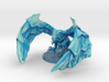 Classic Anivia (old) 3d printed