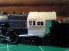 N Scale Pennsylvania H9/E6/G5 Cab 3d printed A fantastic Atlantic model using this cab