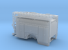 1/160 ALF SQUAD body compartment doors 3d printed