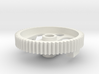 Marui Differential Gear 60T 3d printed