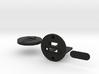 Blast FX - E11 USB Micro Charging Port 3d printed