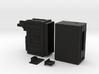 BlastFX - E11 Hengstler Counter 3d printed