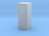 1:24 Freezer 3d printed
