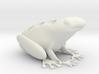 star-fingered toad egg rack 3d printed