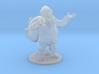 Santa Claus GIFTS 3d printed