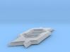 Cyfa Alt Captain Rank Insignia 3d printed