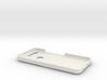 Google Pixel Phone case with Ferrari Logo 3d printed