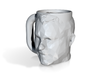 Action Jim Mug 3d printed