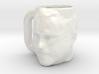 Action Jim Mug 3d printed
