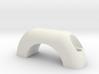 Shimano I-spec A/B handlebar adapter cap 3d printed