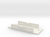 HPI VENTURE SIDE MOUNT BATTERY TRAY 3d printed