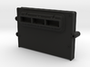 ECU Electronic-Control-Unit - Type3 - 1/10 3d printed