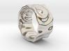 Ringpples Ring 2 3d printed