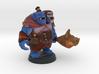 Dota2 Ogre Magi 3d printed Product Preview