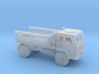 1/144 Scale M1078 Cargo Truck 3d printed