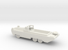 1/56 Scale DUKW 3d printed