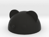 bear paperweight 3d printed