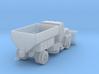 Mack Salt or Sand Truck - Nscale 3d printed