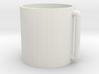 cup5 3d printed