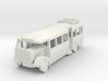 0-148-lms-ro-railer-bus-l1 3d printed