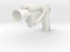VOYAGE TO THE BOTTOM OF THE SEA SONIC DEVICE 3d printed