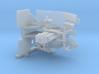 35th_Pom-Pom 3d printed