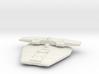 3125 Scale Maesron Frignaught MGL 3d printed