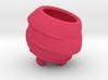 Vaze - mini vase 3d printed
