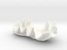 Yeri the Nudibranch 3d printed