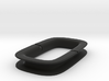 Headphone Wrap 1 3d printed