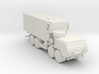 M977A4 HEL MD 1:220 scale 3d printed