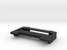 JK Rear Bumper/Body Mount 3d printed