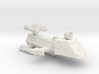 3125 Scale WYN (Kzinti) Frigate (ZFF) SRZ 3d printed