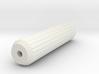 Ikea DOWEL 101351 3d printed