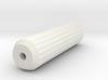 Ikea DOWEL 101350 3d printed