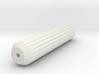 Ikea DOWEL 101345 3d printed