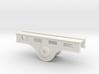 A0 - Reversing Shaft Bracket - G2 3d printed