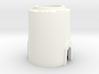 PRHI Kenner Astromech R2/R3/R4/R5 Kit - Body 3d printed