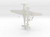 TA-152H0 3d printed