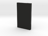 Business Card Holder / Case 3d printed