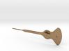 Fl 22325 Pointer for Cabin Pressure Indicator 3d printed