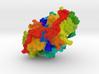 Pyridoxamine Kinase 3d printed