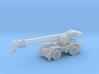 Grove 700E Crane 3d printed