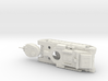 1/56th (28 mm) scale T-28 tank from WSnF 3d printed
