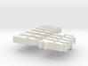 ProWin Hop Pack V2 3d printed